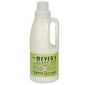 Mrs. Meyers® Clean Day Lemon Verbena Fabric Softener