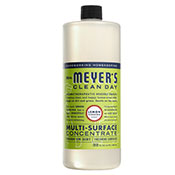 Mrs. Meyers® Clean Day Lemon Verbena Multi-Surface Concentrated Cleaner