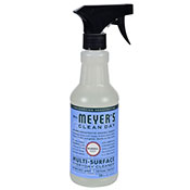 Mrs. Meyers® Clean Day Bluebell Multi-Surface Everyday Cleaner