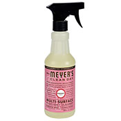 Mrs. Meyers® Clean Day Rosemary Multi-Surface Everyday Cleaner