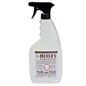 Mrs. Meyers® Clean Day Lavender Tub & Tile Cleaner