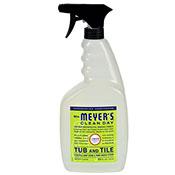 Mrs. Meyers® Clean Day Lemon Verbena Tub & Tile Cleaner