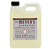 Mrs. Meyers® Clean Day Lavender Liquid Hand Soap Refill