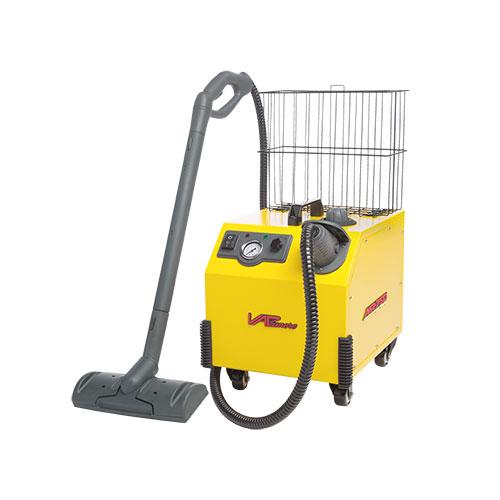 Vapamore MR-750 Ottimo Commercial- Grade Steam Cleaner