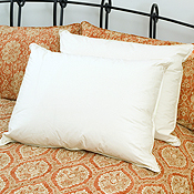 Hypodown 700 Fill Quality Down Pillows