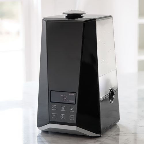 Aerus PowerPure™ 5000 Ultrasonic Humidifier
