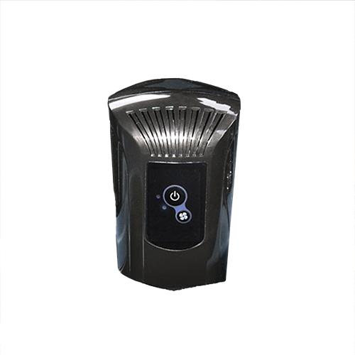 QuietPure Auto™ HEPA Car Air Purifier by Aerus
