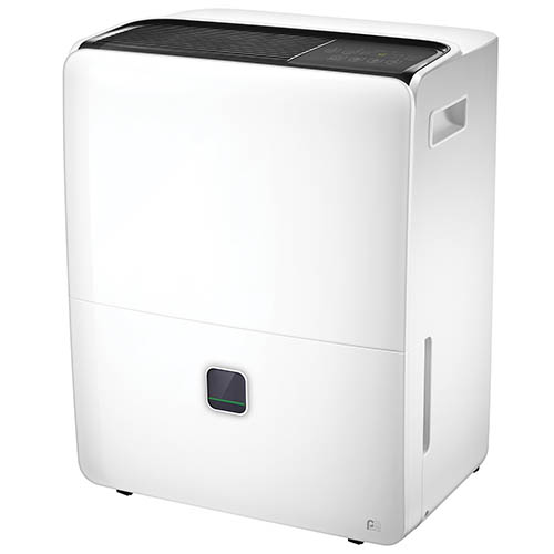 Perfect Aire 95 Pint Dehumidifier With Pump