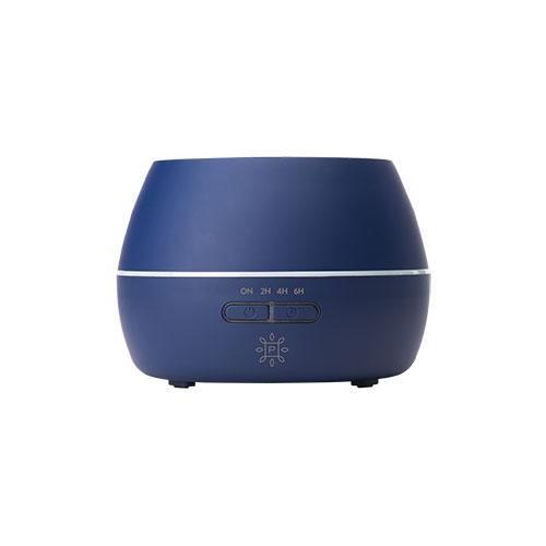 The Pure Company Aromatherapy Diffuser