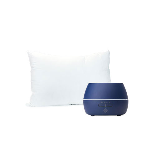 Sleep Easy Gift Set
