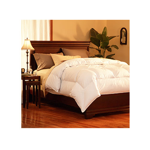 Pacific Coast SuperLoft Down Comforters