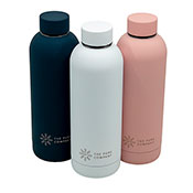 The Pure Company Insulated Water Bottle
