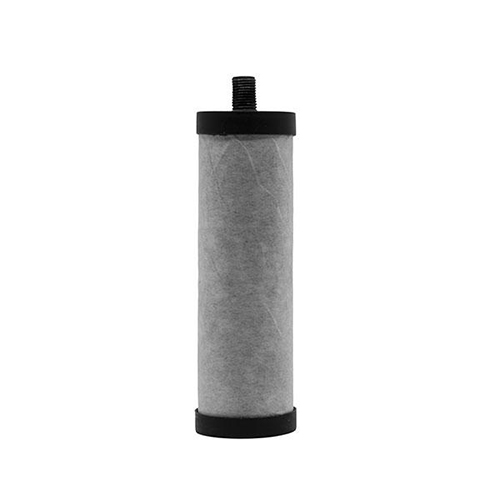 The Pure Company Signature Carbon Filter