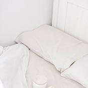 The Pure Rejuvenation Pillow