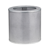 Airpura 18 lb. German Carbon Filter for G600