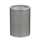 Airpura True HEPA Filter (40 sq. ft.)