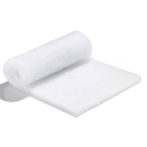 Airpura 100% Cotton Pre-Filter 2 Pack