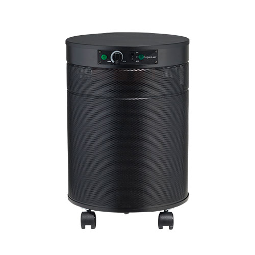 Airpura UV600 Micro-Organisms Air Purifier