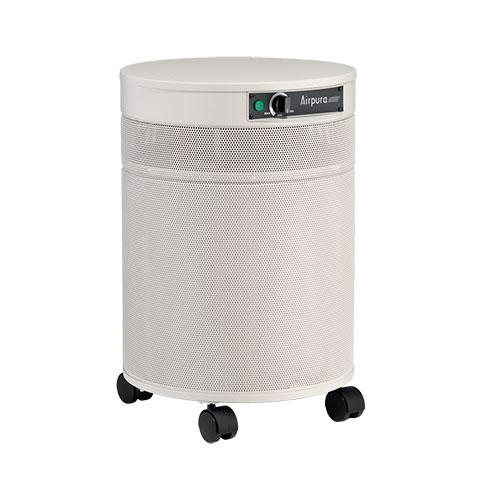 Airpura Uv600 Air Purifiers Allergybuyersclub