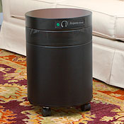 Smoke Air Purifiers