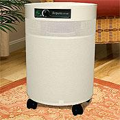 Airpura Air Purifiers