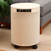 Airpura F600 Formaldehyde Air Purifier