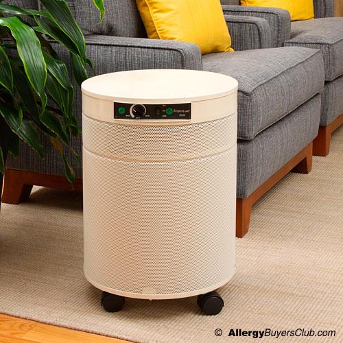 Airpura V600 Pet Air Purifier