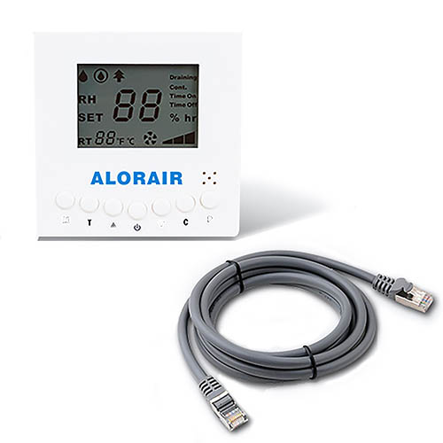 Alorair Remote Controller