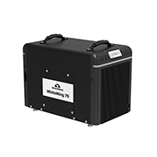 Crawl Space Dehumidifiers - AllergyBuyersClub | Free Shipping