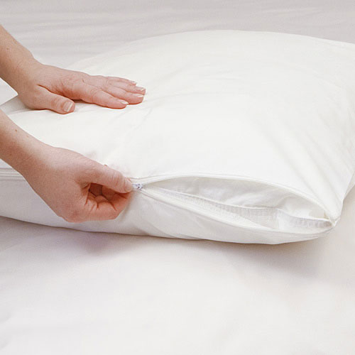 Non-woven fabric Waterproof protected king size mattress Sheet protector^wett VT