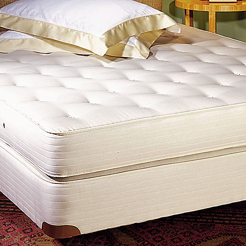 Royal-Latex Mattresses