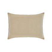 Sleep & Beyond Certified Organic Wool Pillow