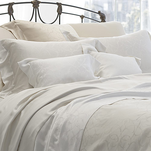 Legna Seville Luxury Bed Sheets