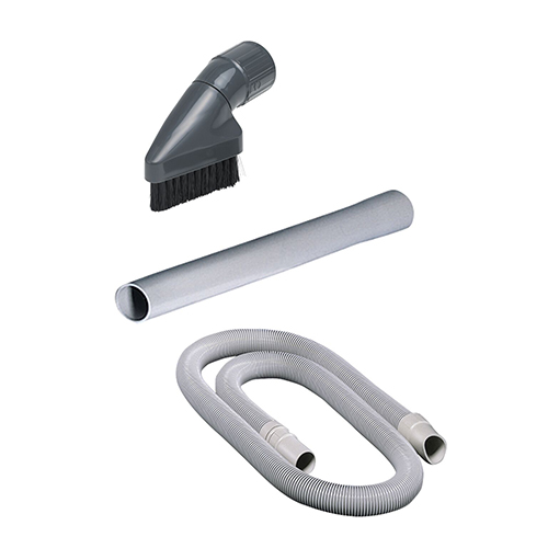 3pc Attachment set - For use with FELIX Models