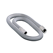 Sebo Vacuum Cleaner Extension Hose