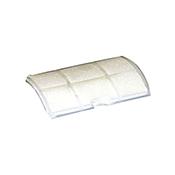 Sebo Vacuum Cleaner Exhaust Microfilter
