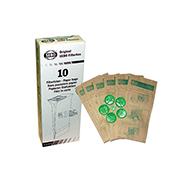 Sebo Vacuum Cleaner Filter Bags