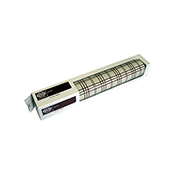 SEBO FELIX Classic Replacement Exhaust Microfilter