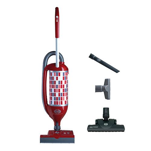 Sebo Felix Premium Upright Vacuum Cleaner