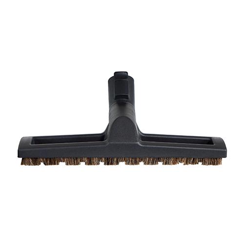 Sebo Vacuum Cleaners Parquet Brush (dark gray)