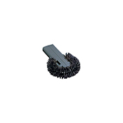 Sebo Vacuum Cleaner Radiator Brush