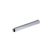 Sebo Vacuum Cleaner Straight Tube Attachment
