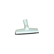 Sebo Vacuum Cleaner Wall and Floor Brush