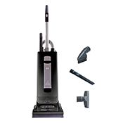 Sebo Automatic X4 Upright Vacuum Cleaners