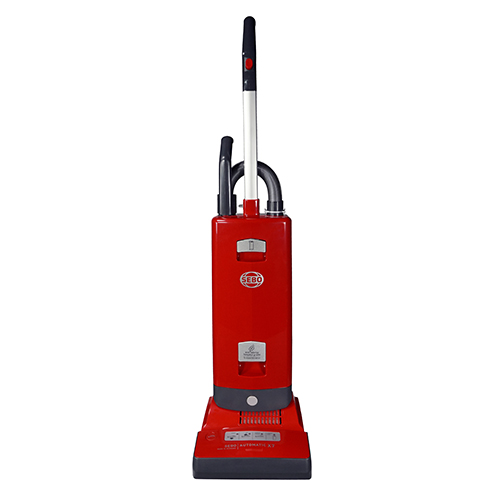 Sebo Automatic X7 (Premium and Non-Premium) Upright Vacuum Cleaner
