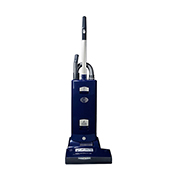 Sebo Automatic X8 Upright Vacuum Cleaner