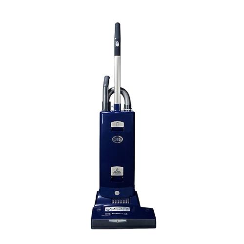 Sebo Automatic X8 Upright Vacuum Cleaner