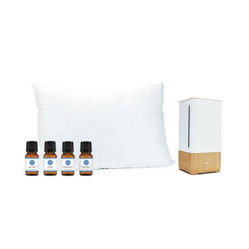 Sleepy Essential Bundle