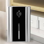 Small & Portable Dehumidifier