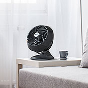 Vornado 560 Medium Air Circulator